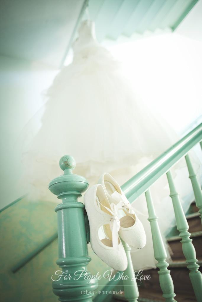 Hochzeitsfotograf-Richard-Lehmann-0060