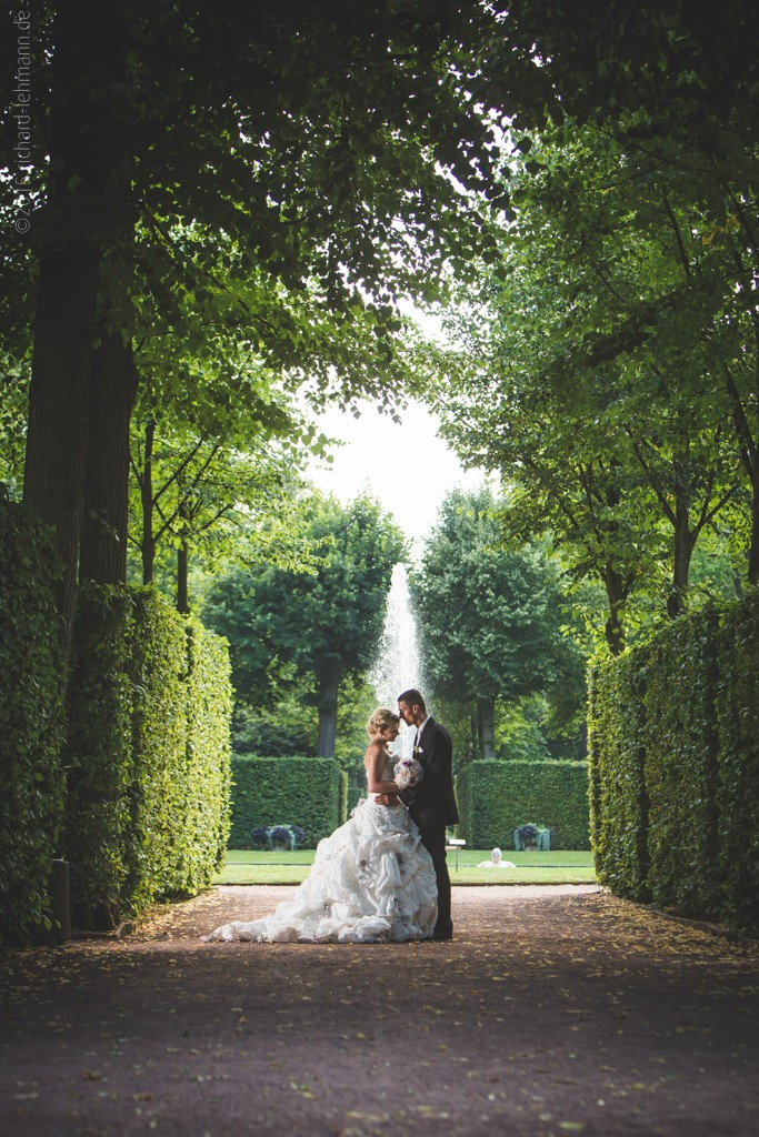 Hochzeitsfotograf-Richard-Lehmann-2391