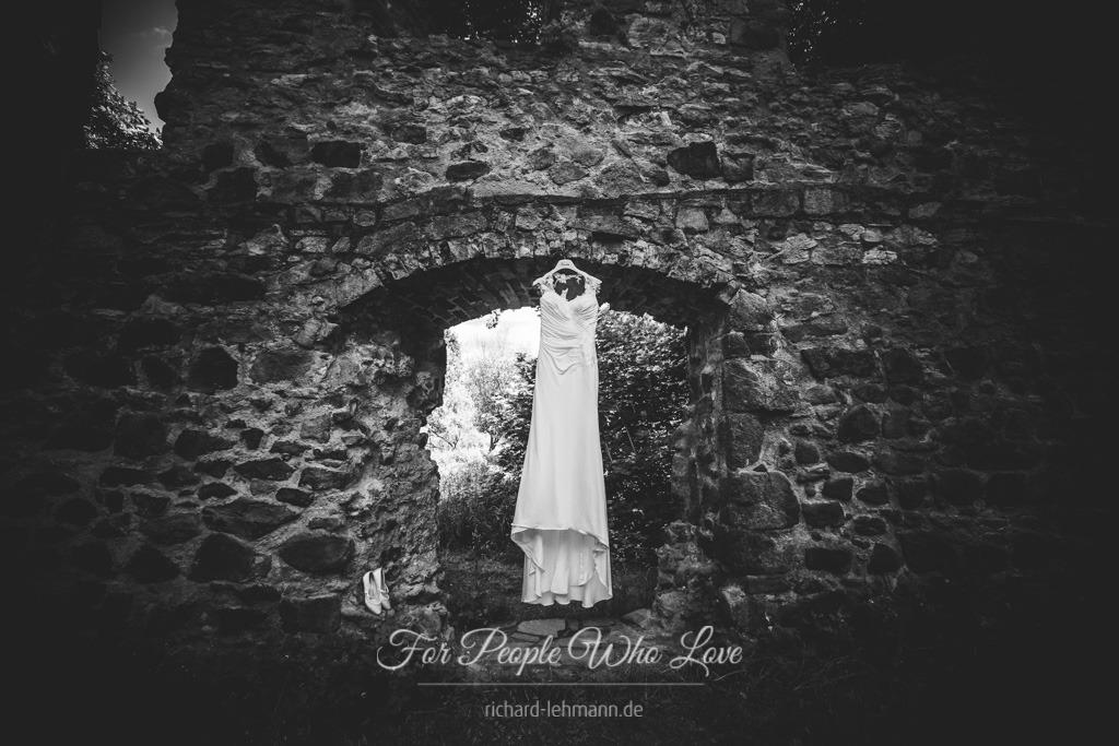 Hochzeitsfotograf-Richard-Lehmann-7686