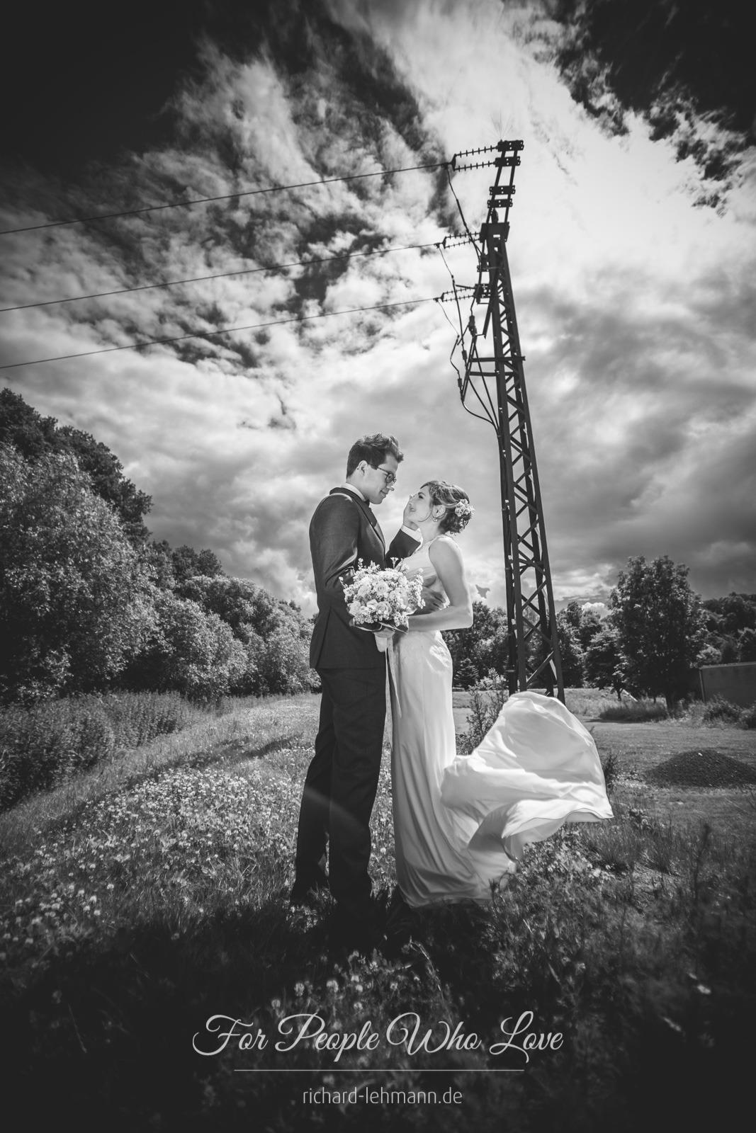 Hochzeitsfotograf-Richard-Lehmann-7998