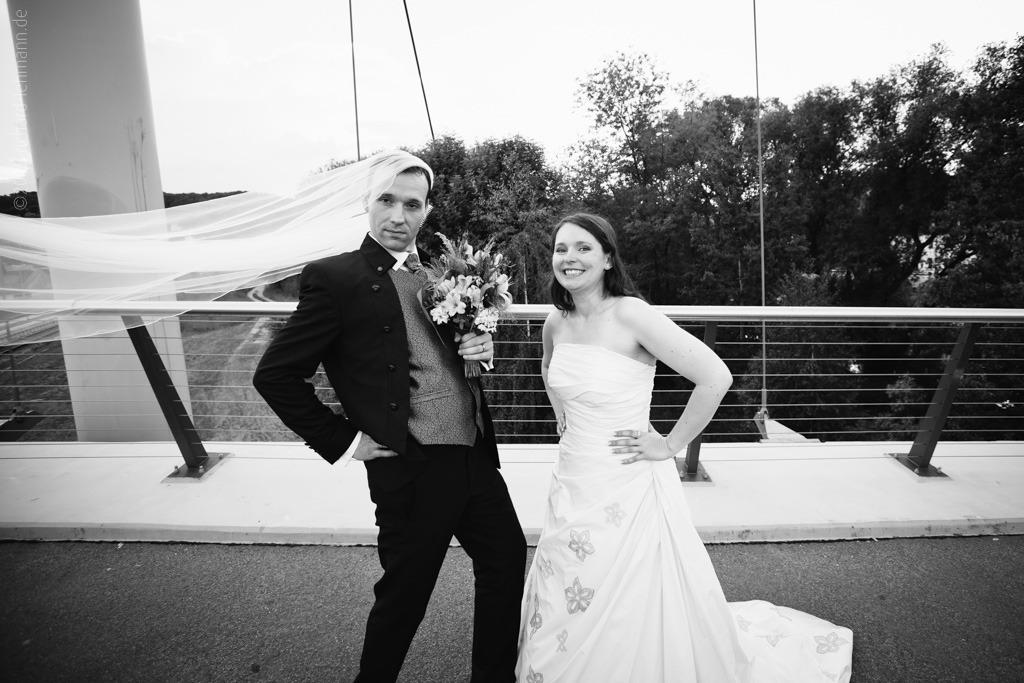 Hochzeitsfotograf-Richard-Lehmann-9558-2