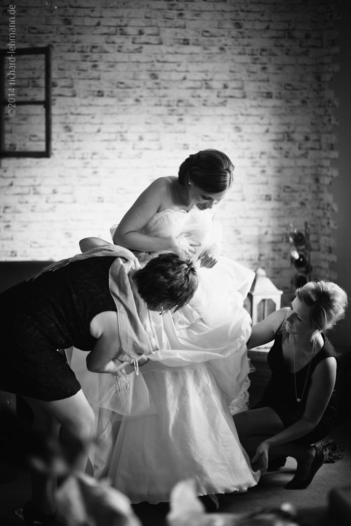 Hochzeitsfotograf-Richard-Lehmann-Brandenburg--27