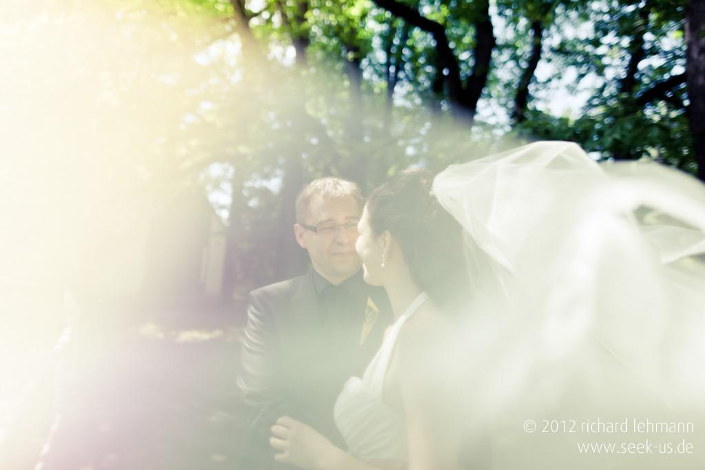 Hochzeitsfotografie Niki und Ronny in Mülsen und Bad Schlema