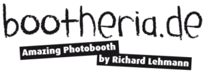 bootheria_black