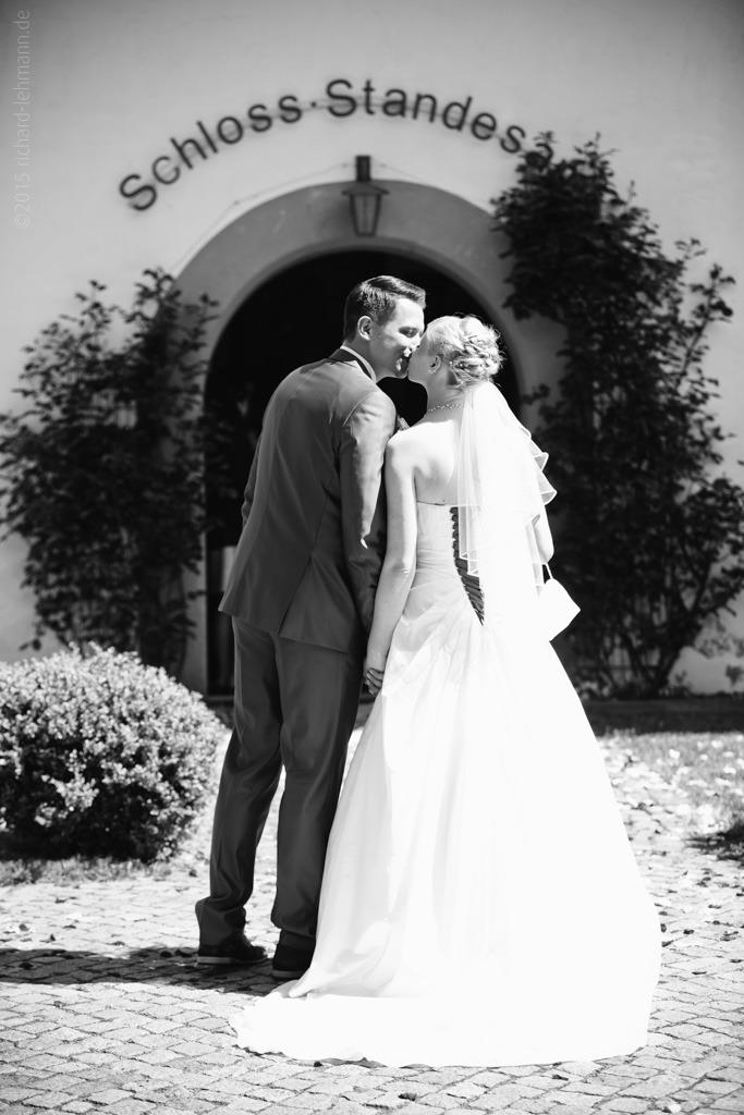 Hochzeitsfotograf-Richard-Lehmann-3440-2
