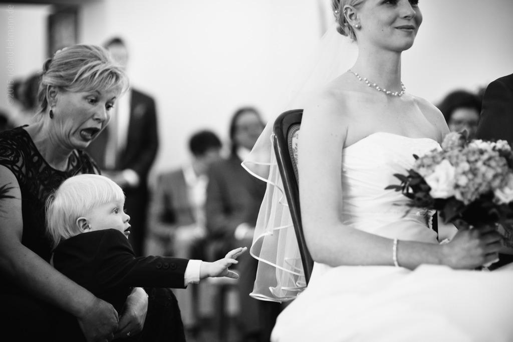 Hochzeitsfotograf-Richard-Lehmann-3507-2