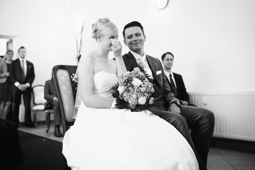 Hochzeitsfotograf-Richard-Lehmann-3559-2