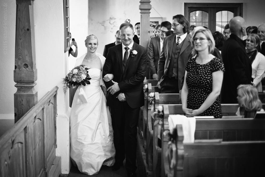 Hochzeitsfotograf-Richard-Lehmann-3895-2