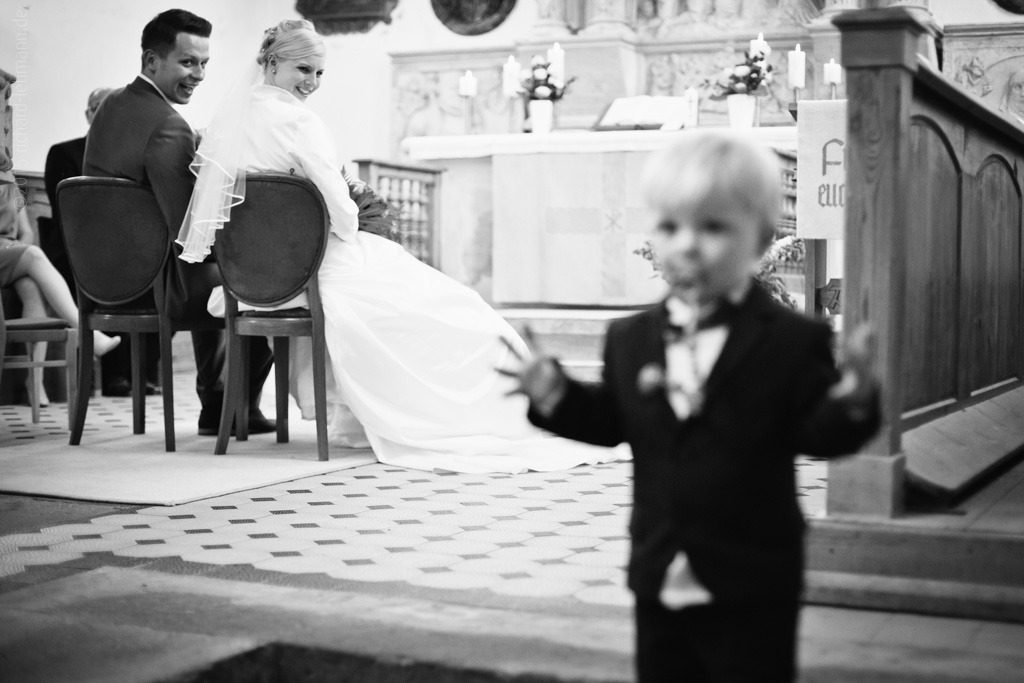 Hochzeitsfotograf-Richard-Lehmann-3922-2