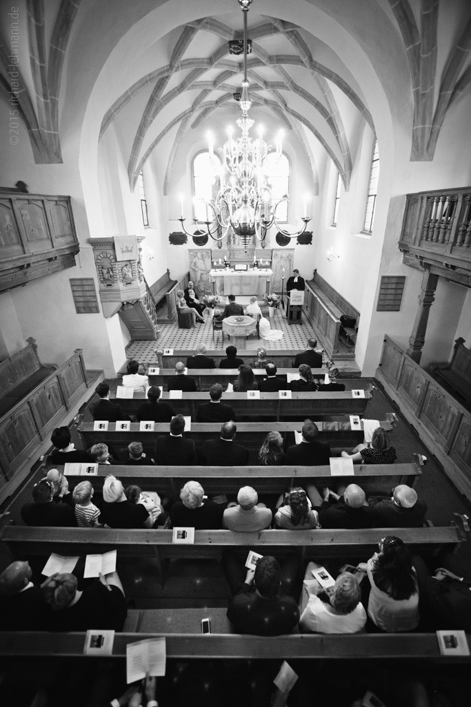 Hochzeitsfotograf-Richard-Lehmann-3954-2