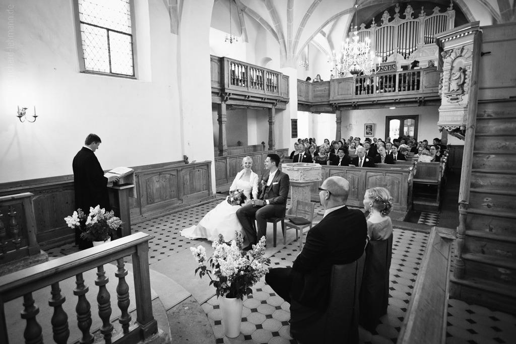 Hochzeitsfotograf-Richard-Lehmann-4018-2