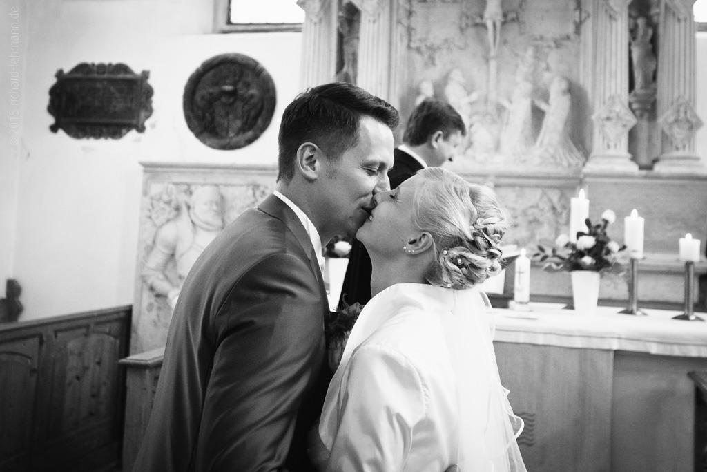 Hochzeitsfotograf-Richard-Lehmann-4048-2