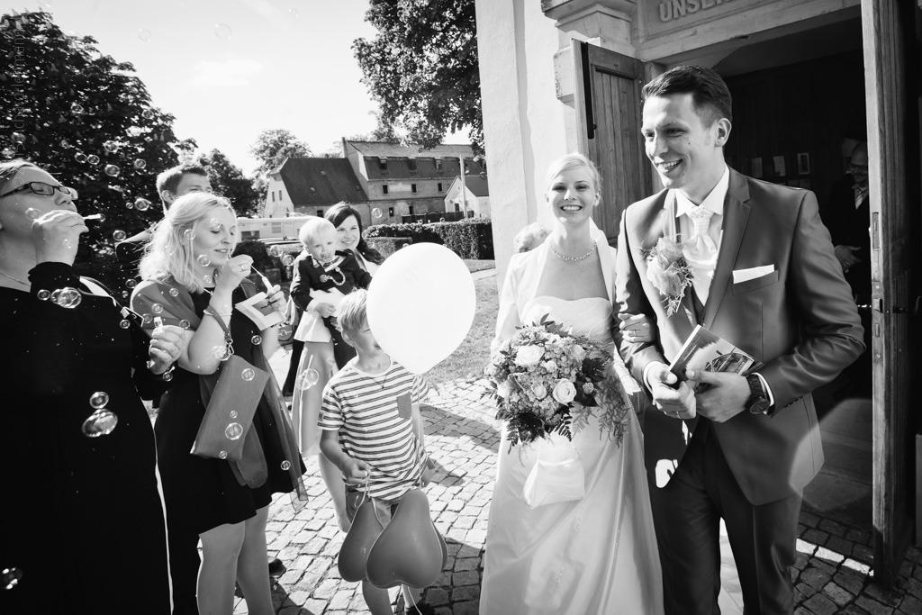 Hochzeitsfotograf-Richard-Lehmann-4085-2