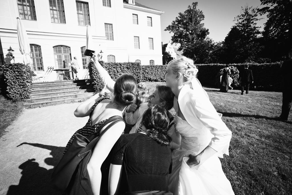 Hochzeitsfotograf-Richard-Lehmann-4159-2