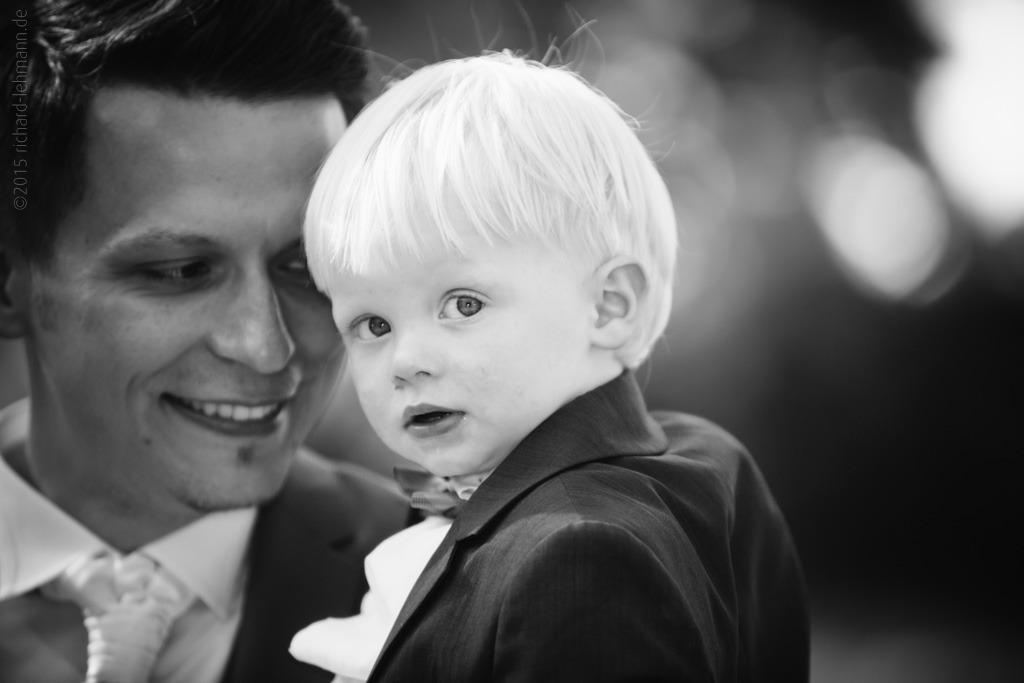 Hochzeitsfotograf-Richard-Lehmann-4234