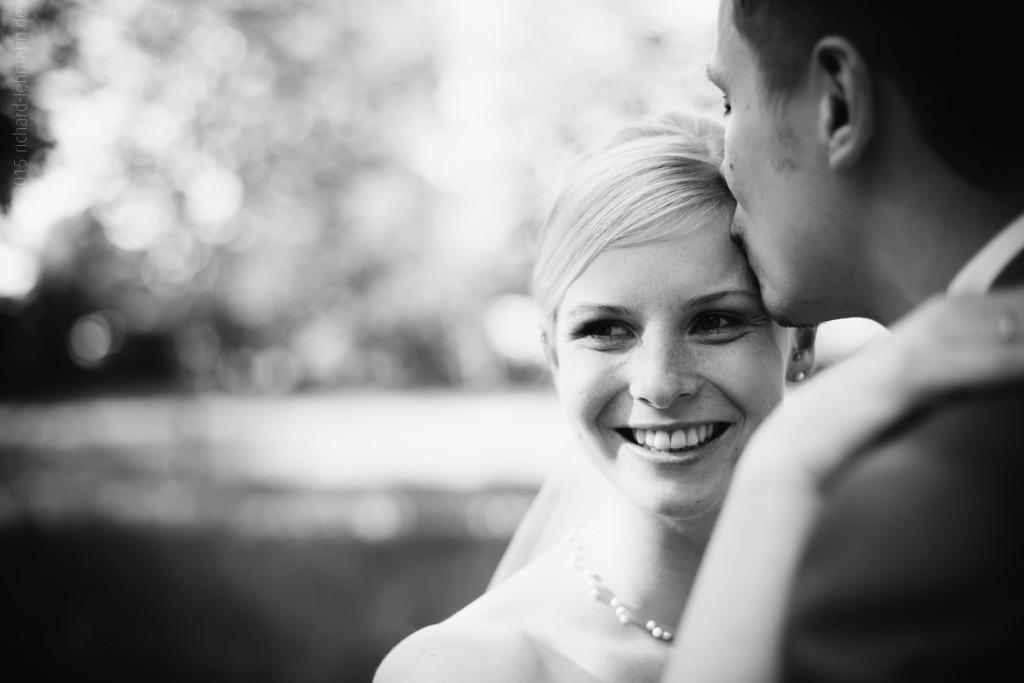 Hochzeitsfotograf-Richard-Lehmann-4243-2