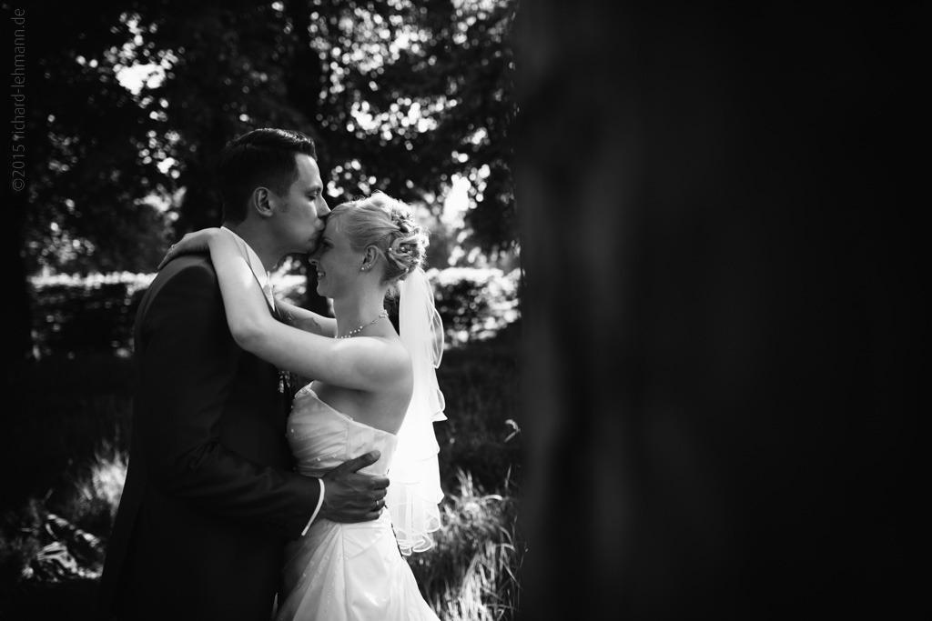 Hochzeitsfotograf-Richard-Lehmann-4263-2