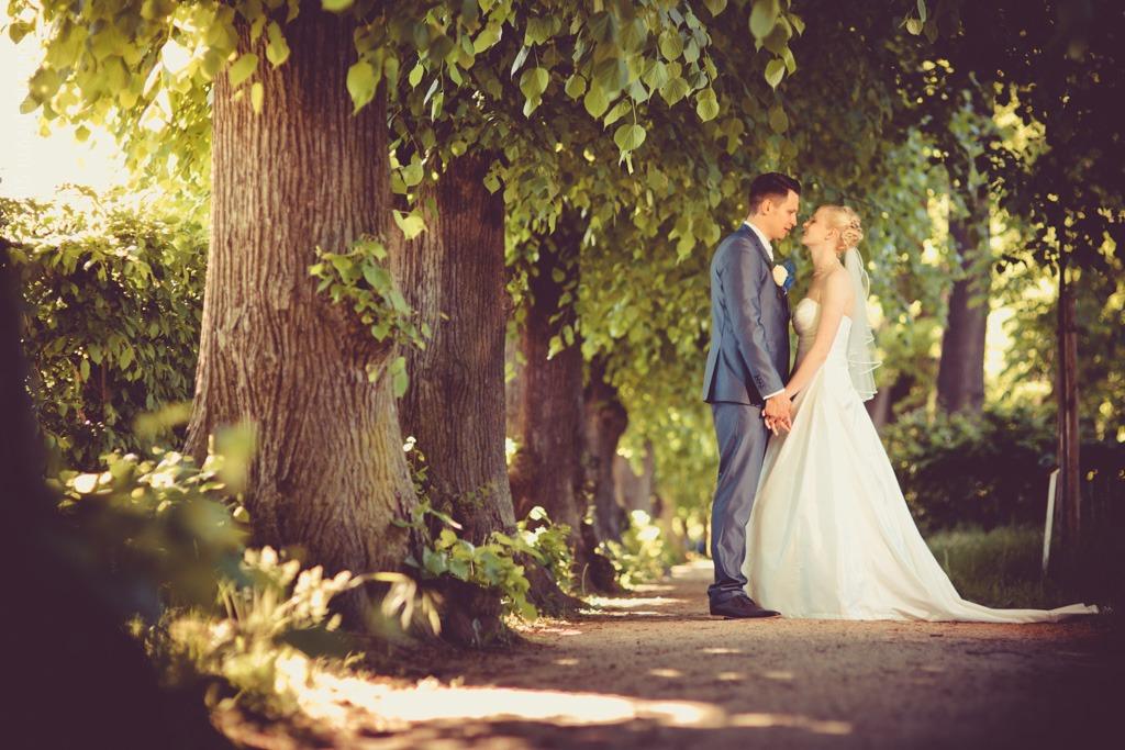Hochzeitsfotograf-Richard-Lehmann-4287