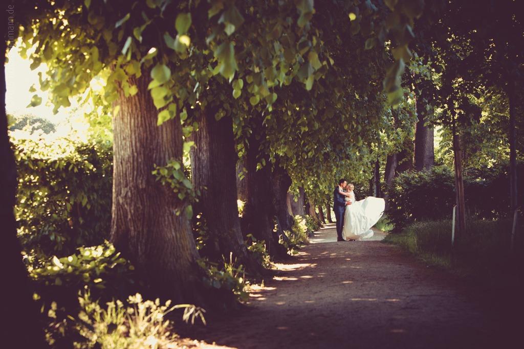 Hochzeitsfotograf-Richard-Lehmann-4316