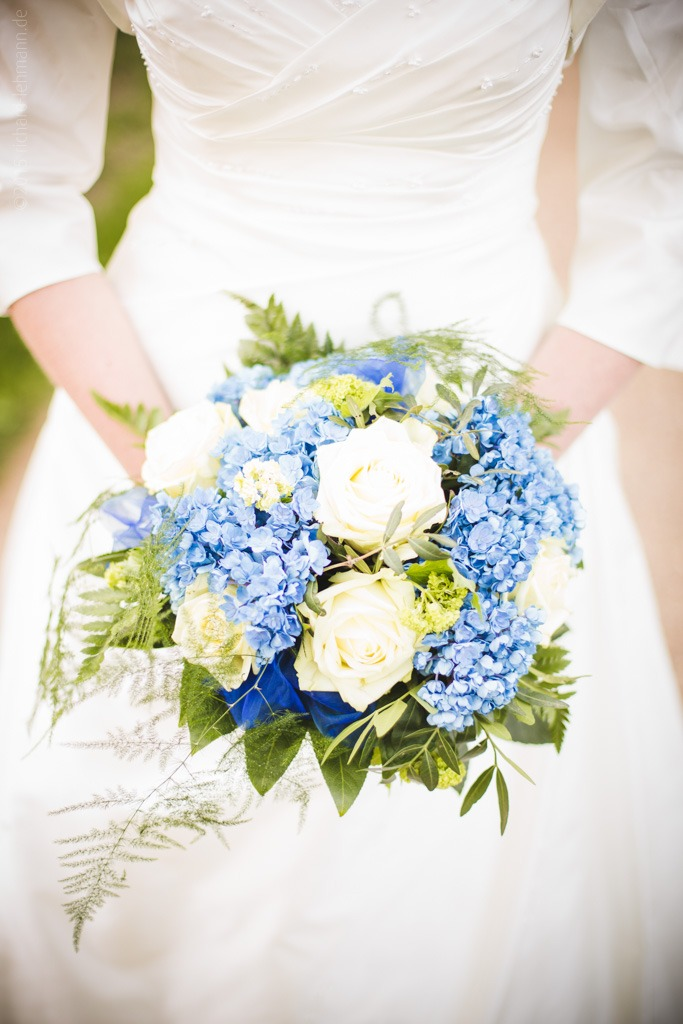 Hochzeitsfotograf-Richard-Lehmann-4366