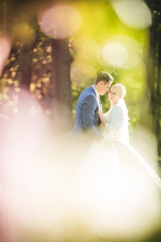 Hochzeitsfotograf-Richard-Lehmann-4401