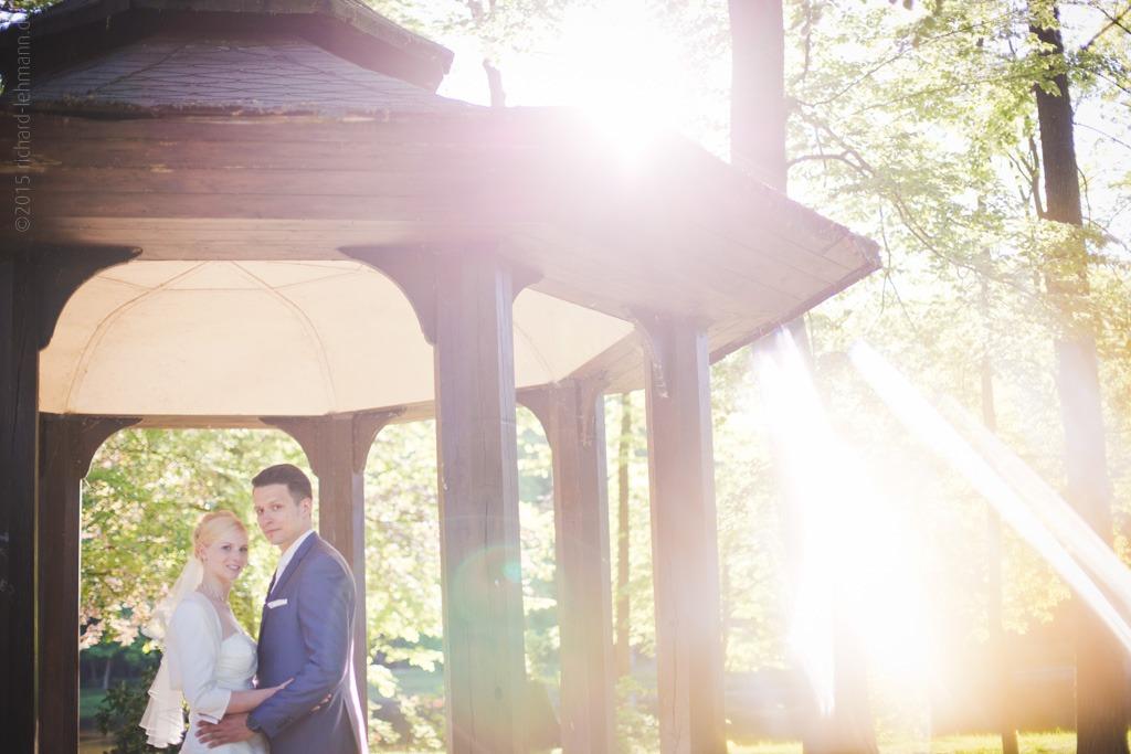 Hochzeitsfotograf-Richard-Lehmann-4465