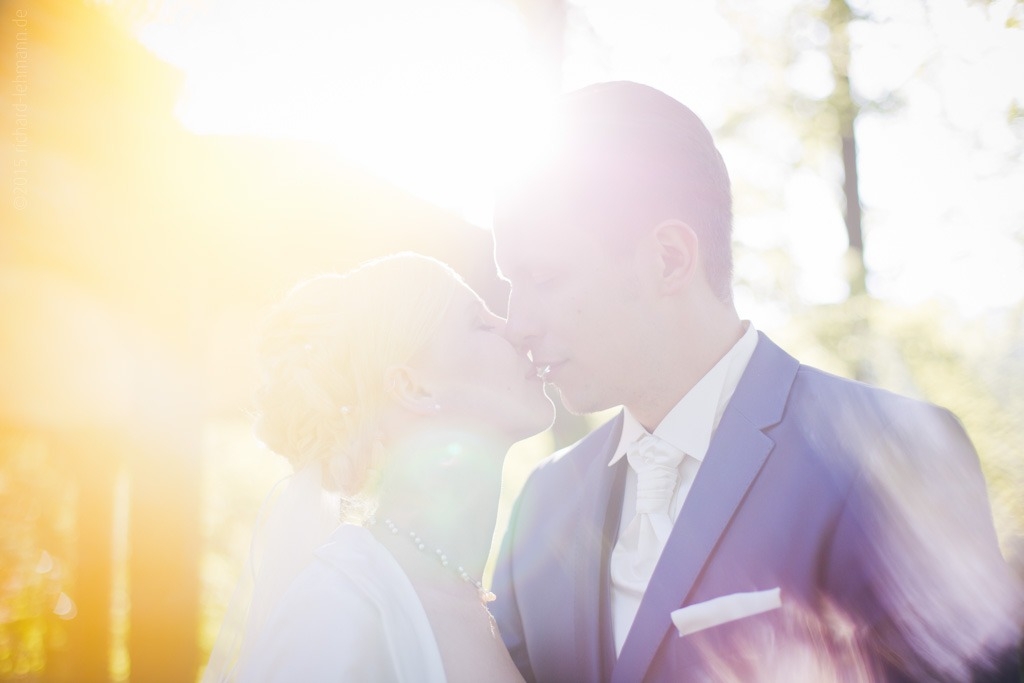 Hochzeitsfotograf-Richard-Lehmann-4474