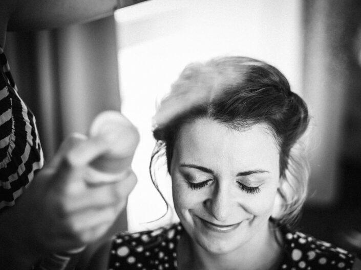 Als Hochzeitsfotograf in Lichtenwalde und im Max Louis in der Schönherrfabrik