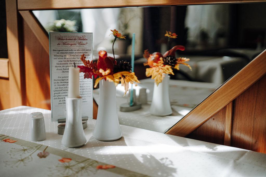 Hochzeit Parkhotel meerane